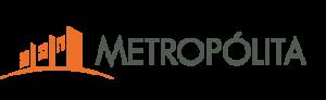Metropólita Mantenimientos